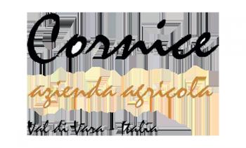 Azienda Agricola Cornice