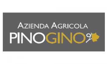 Azienda Agricola Pino Gino