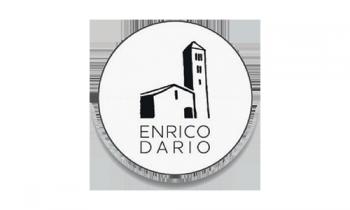 Azienda Vitivinicola Enrico Dario