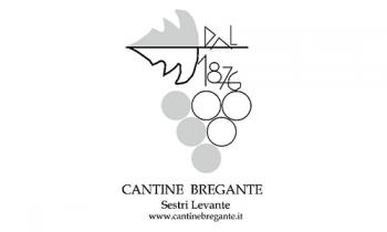 Cantine Bregante Snc