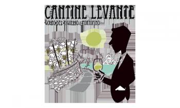 Cantine Levante
