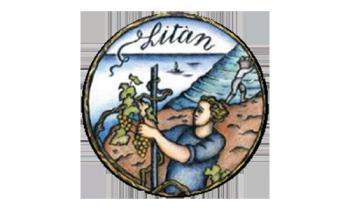 Cantine Litan
