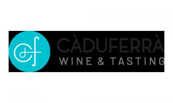 Cà du Ferrà Wine & Tasting