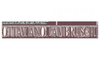 Ottaviano Lambruschi