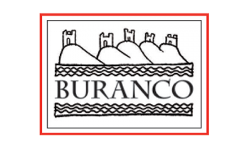 Soc. Agr. Buranco