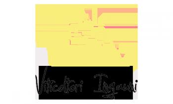 Società Agricola Cooperativa Viticoltori Ingauni