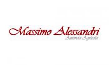 Massimo Alessandri Azienda Agricola