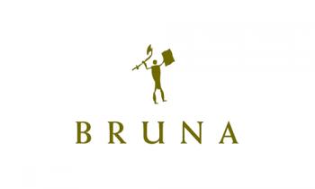 Azienda agricola Bruna di Francesca Bruna