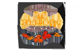Tenuta Maffone
