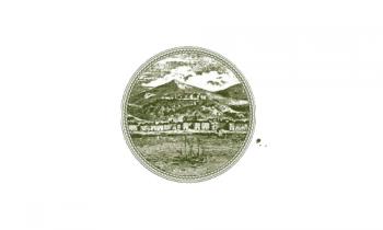 Azienda Agricola Maria Donata Bianchi di Trevia Marta