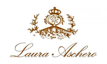 Azienda Agricola Laura Aschero