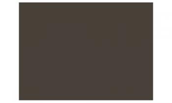 Moscatello di Taggia - Associazione produttori