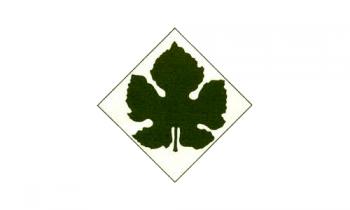 Azienda Agricola Maccario Dringenberg