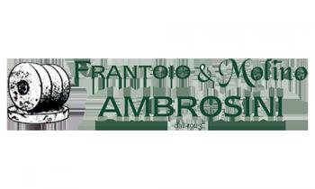 Frantoio & Molino Ambrosini
