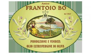 Frantoio Bo