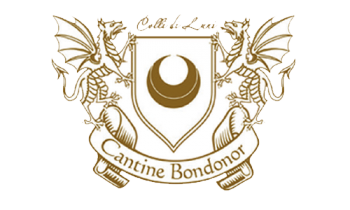 Cantine Bondonor